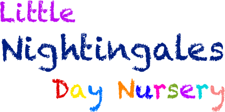 Little Nightingales Day Nursery